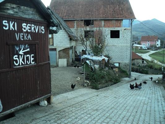 srpska slava kosovo9