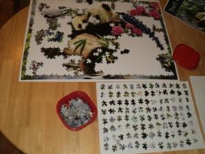 puzzle 9