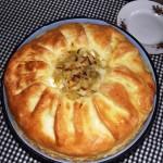 Malesevo Pie