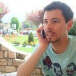 Mirko Trajanovski