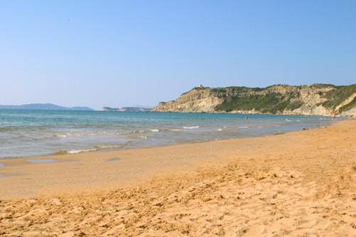 corfu beach b3
