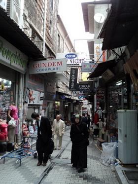 istanbul_trade11_balkon3