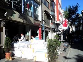 istanbul_trade1_balkon3