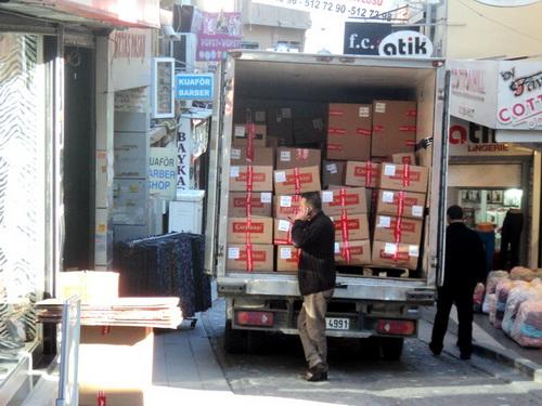 istanbul_trade3_balkon3