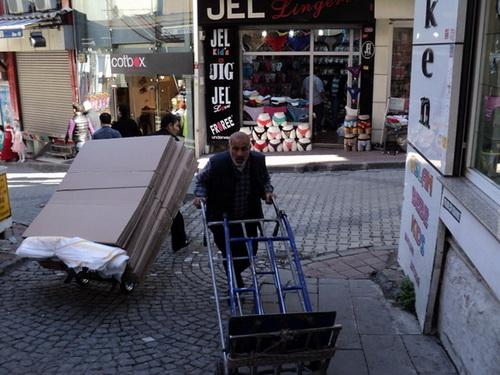 istanbul_trade6_balkon3