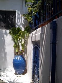 anafiotika6_balkon3