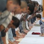 Ramadan and 10 frequently asked questions about fasting