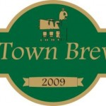 Old Town Brewery
