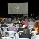 "International Premiere of ""Me Sijum Underground"" in Starigrad Paklenica"