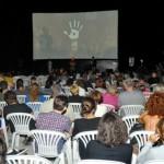 """International Premiere of """"Me Sijum Underground"""" in Starigrad Paklenica"""
