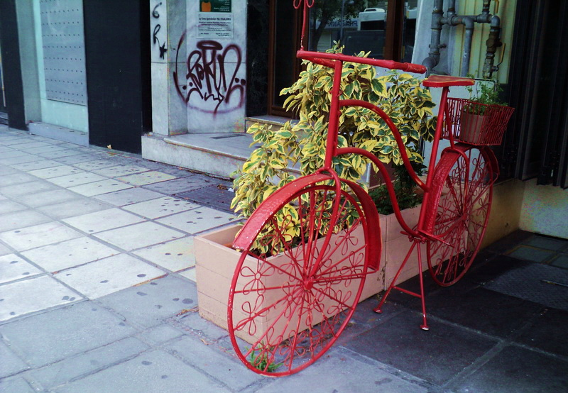 flower_bicycle5_balkon3