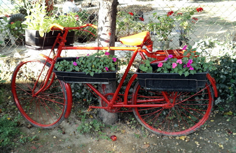 flower_bicycle6_balkon3