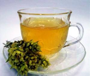 tea2_balkon3