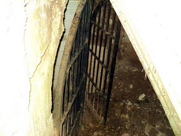 010 - bunker_balkon3_resize_resize