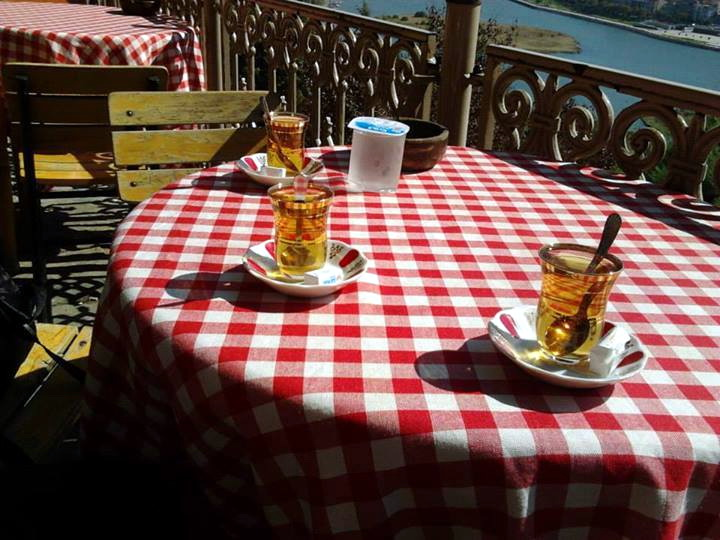 apple tea_balkon3