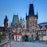 Unlock The Secrets Of Prague