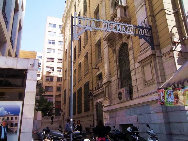 passage11_athens_balkon3