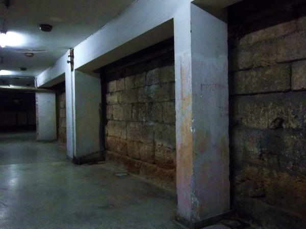passage13_athens_balkon3