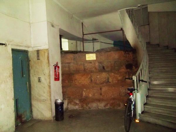 passage14_athens_balkon3