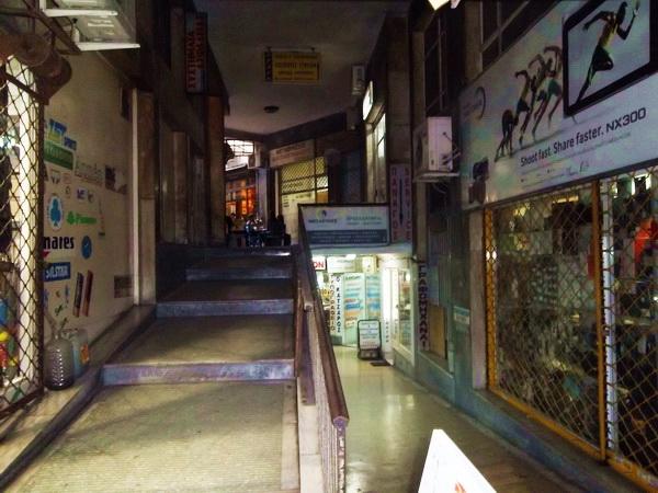 passage16_athens_balkon3