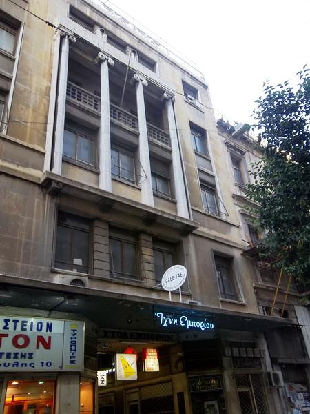 passage20_athens_balkon3