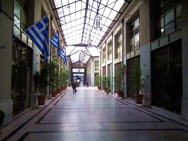 passage5_athens_balkon3