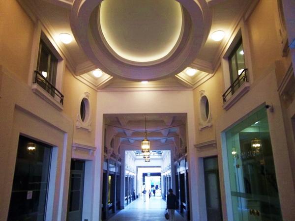 passage9_athens_balkon3