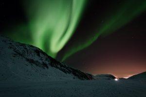 aurora-northern1-borealis