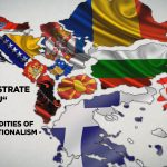 The 8 absurdities of the Balkan Greater State nationalism