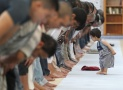 ΤΟ ΡΑΜΑΖΑΝΙ ΚΑΙ ΟΙ 10 ΠΙΟ ΣΥΧΝΕΣ ΕΡΩΤΗΣΕΙΣ ΓΙΑ ΤΗ ΝΗΣΤΕΙΑ