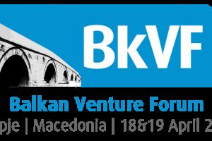 Βαλκανικo Επενδυτικo Φoρουμ