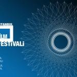Δεκαπενθημερη κινηματογραφικη απoλαυση στην πoλη του Βoσπορου