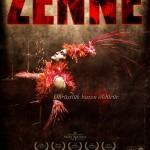 Ζενε – ταινiα για τον ομοφυλoφιλο χορευτη που ταραξε την Τουρκiα