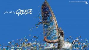 up-greek21