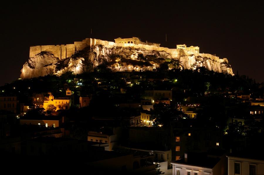 balkon3 acropolis