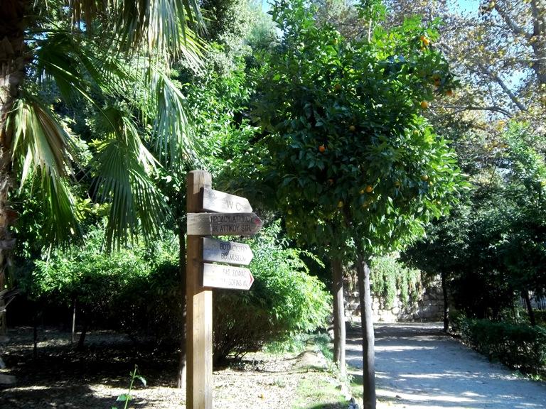 gardens athens5 balkon3