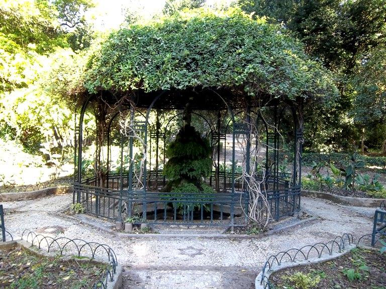 gardens1 athens balkon3
