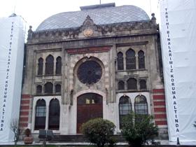 Sirkeci train station 1_balkon3