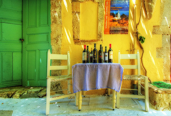 greek wines1