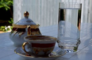 kafe-tursko_cover