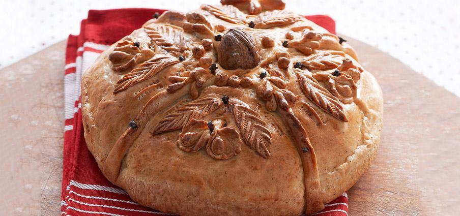 bread_christmas_balkon3