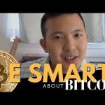 The easiest method to Buy Bitcoins Online