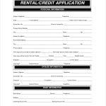 Loan frauds: things to consider