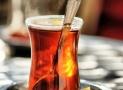 Турски чај