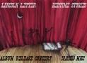 Концерт на скопскиот рок-бенд Lincoln Letter во МКЦ – Филм за нашите уши