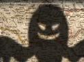 Осум апсурди на балканскиот големодржавен национализам