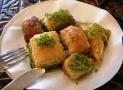 Баклава – традиционален неодолив вкус