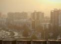 ДАЛИ ЛИЧИМЕ НА ЕУ: Паметна урбанизација или непромислена бетонизација