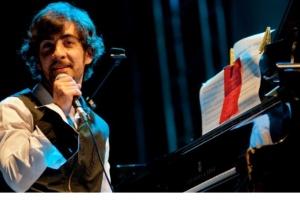 Во Њујорк презентација на новиот албум на Бојаџиев