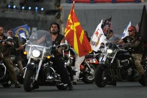 Балкон3 интервју со Ленин: моторџиската филозофија е мојот живот